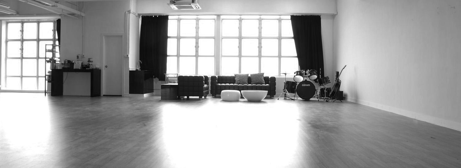 Studio 1809_ 04a