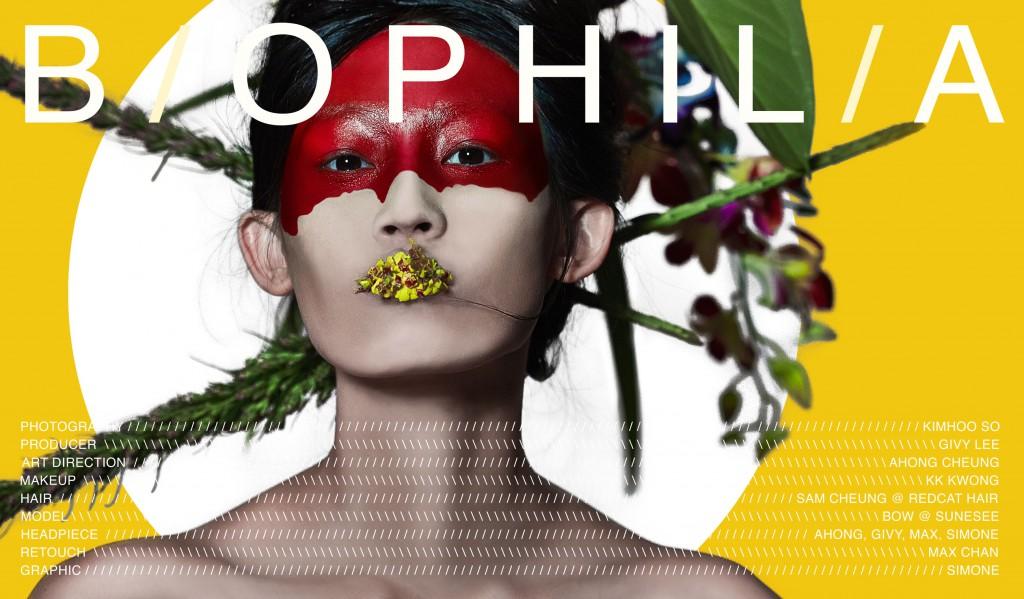 Bipphillia-3A(HIGHRES)2